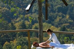 105sulmtal-sausal-massage-im-freien-weinhof-kappel