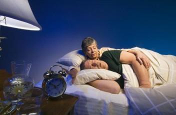 gesunder-schlaf-65dg_presse