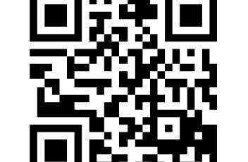 FITaufREISEN_QR-Code