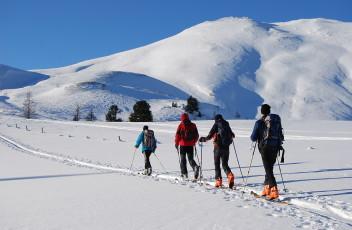 Skitouren_2_DSC_0010