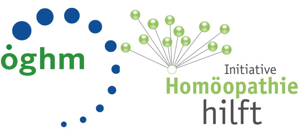 HOM_ihh_oeghm_online_logo