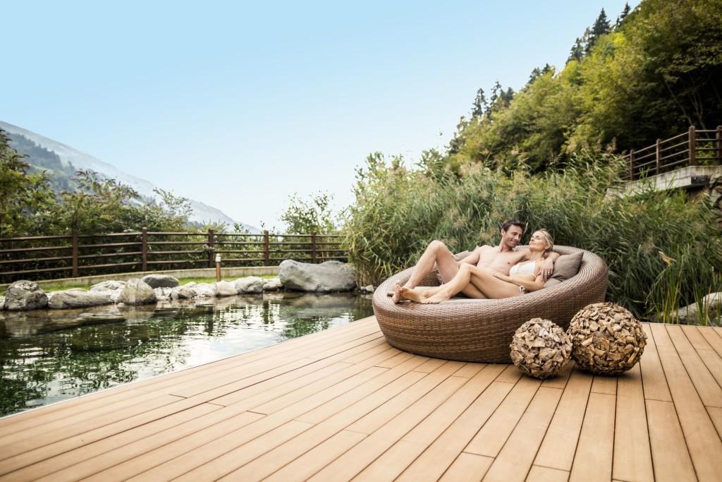 entspannen_am_teich_hotel_quellenhof