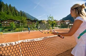 tennis_hotel_quellenhof