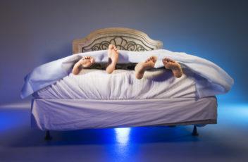 Initiative Gesunder Schlaf0664/246 25 15www.gesunder-schlaf.at
