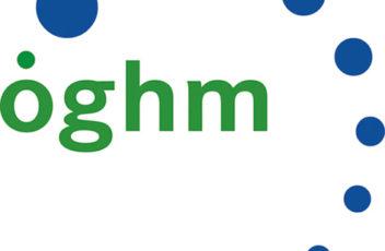 oeghm_logo