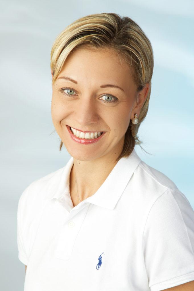 Dr. Eva Lehner-Rothe