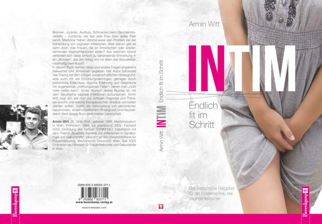 Witt., Intim_Cover