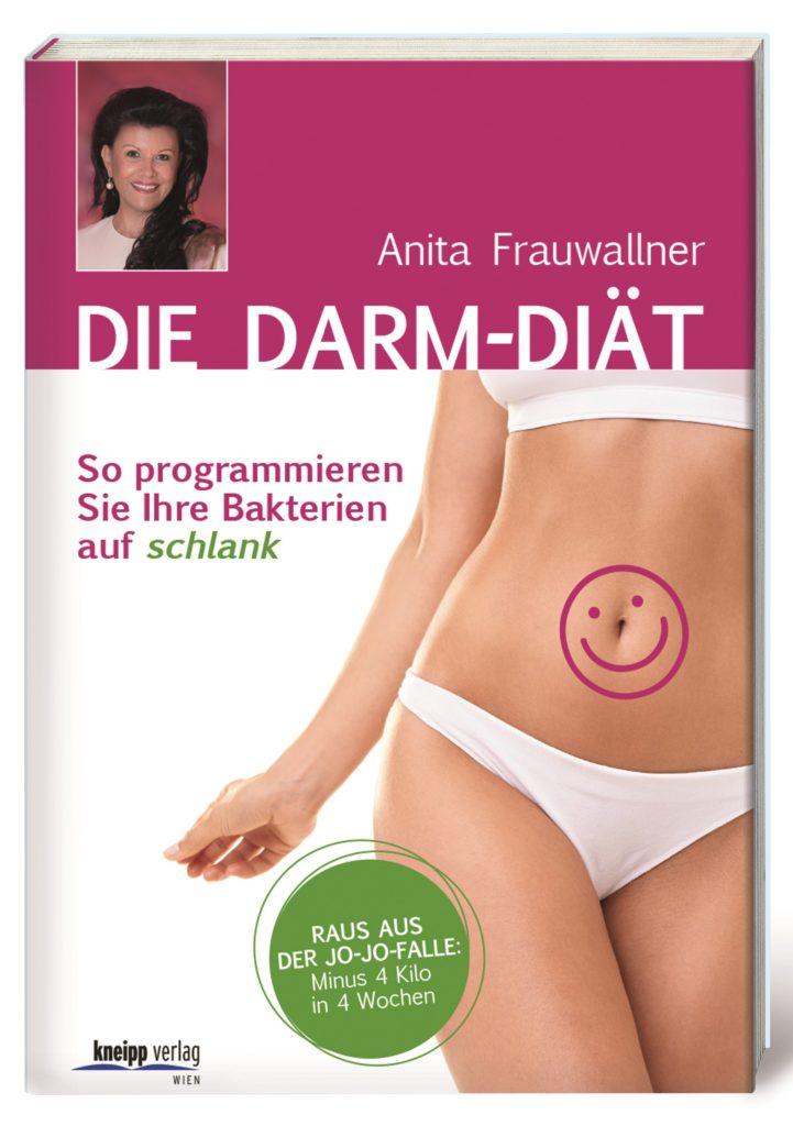 Darm_Diaet_Cover
