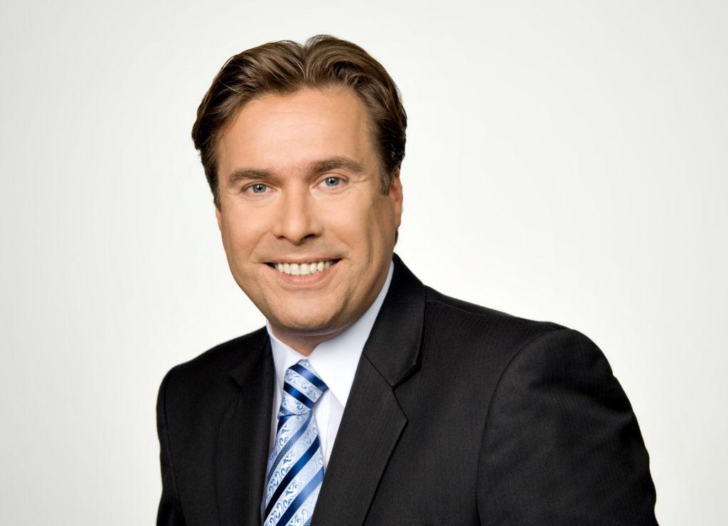 Raimund Podroschko