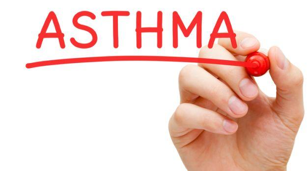 asthma_625x350_81465471172