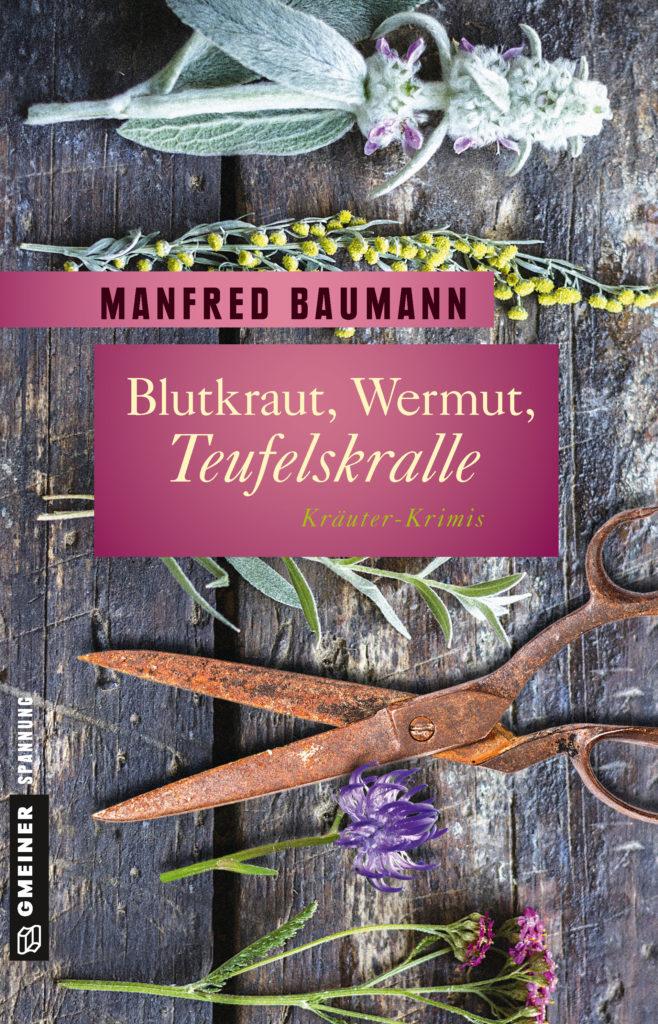 GK_Blutkraut_Wermut_RLY_G-KB