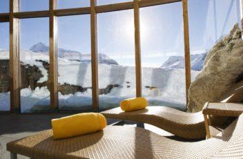 relaxen_mit_aussicht_auf_die_berge_hotel_goldener_berg_0