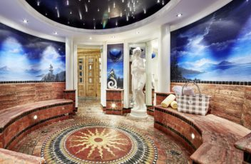 saunawelt_wanderhotel_gassner