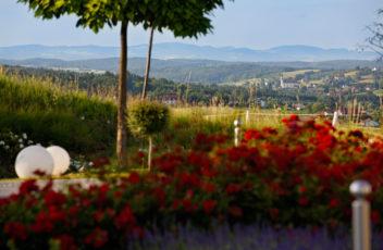 Natur-Aussicht-Region-Larimar © Hotel Larimar, Bernhard Bergmann