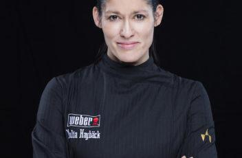 www_stefanjoham_com_Yulia Haybäck