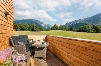 Klosterhof Premium Hotel & Health Resort_Panorama Suite Blick auf die Schlafende Hexe_preview
