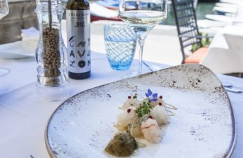 ┬® Frank Heuer_021_Volosko, Opatija_restoran_300dpi_A3_klein