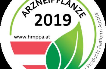 Arzneipflanze_2019
