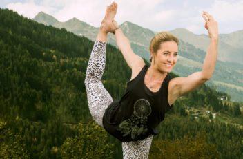 Yogaherbst in Gastein (C) Gasteinertal Tourismus GmbH, Marktl Photography-16