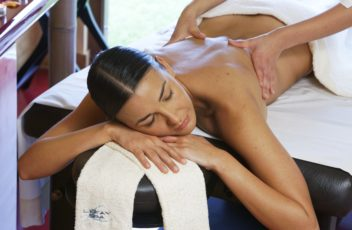 spa_Lefay_SPA_Energetic_Massage