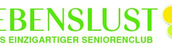 Lebenslust_Fruehling_Logo
