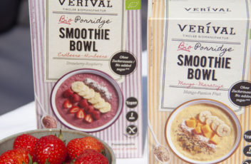 Verival_Porridge Smoothie Bowls_Image_high